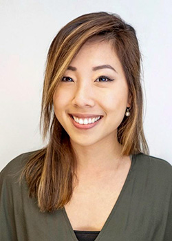 Dr-Stephanie-Ting